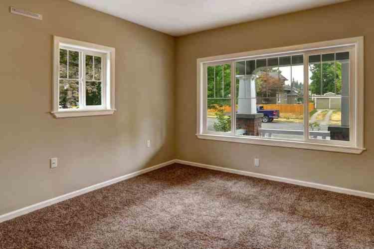 Should Carpet Be Lighter Or Darker Than Walls Home Decor Bliss