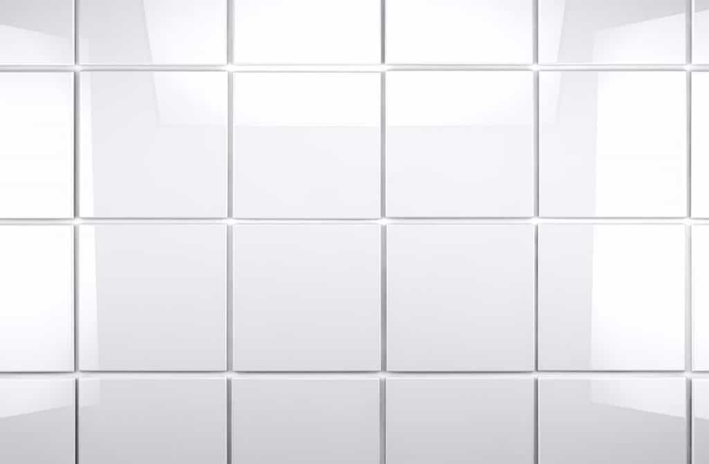 the 6 best non slip tiles for your home