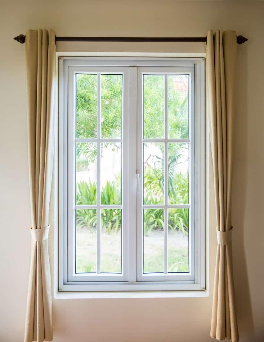 13 cute small window curtain ideas home decor bliss