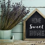 Some Trendy Rustic Home Decor Ideas