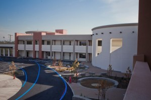 """Guest Post – """"Protecting Our Schools Through Design"""" By Paul C. Bunton"""
