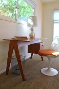 Desks For Everyone