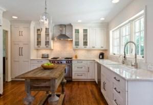 10 Home Upgrades