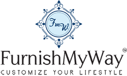 My Blog, In The News – FurnishMyWay
