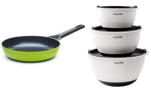 Product Reviews – For The Kitchen