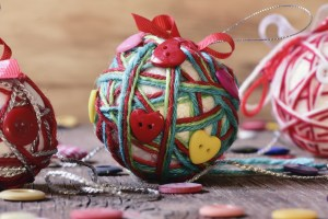 Guest Post – Best Holiday Decorating Ideas