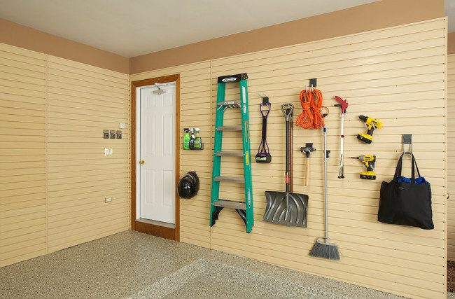 garage wall cabinets
