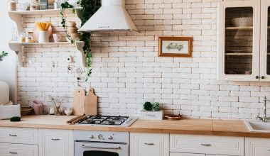 Want To Make Your Kitchen Renovation Go Smoothly? Here Is How You Can Do That
