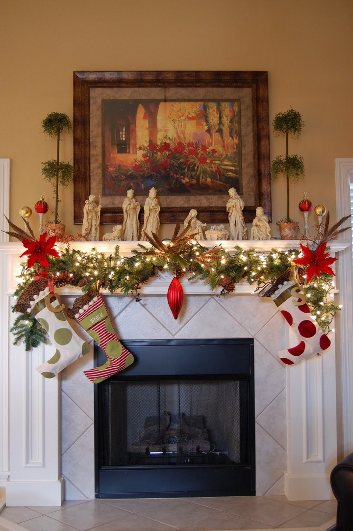 best christmas home décor ideas best christmas home décor ideas best