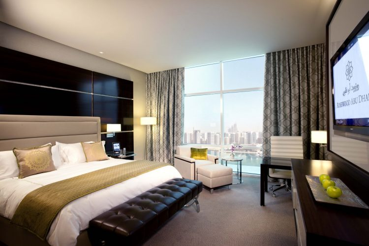 Interior Design Ideas from NYC best Hotels Interior Design Ideas from NYC best Hotels best Hotels Interior Design  Ideas from NYC best Hotels