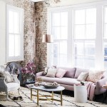 Eclectic Decor Ideas For Your Home Home Decor Ideas