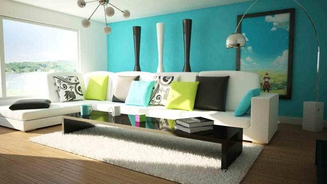 Picturesque Design Modern Living Room Furniture Sets Exquisite Ideas Uk
