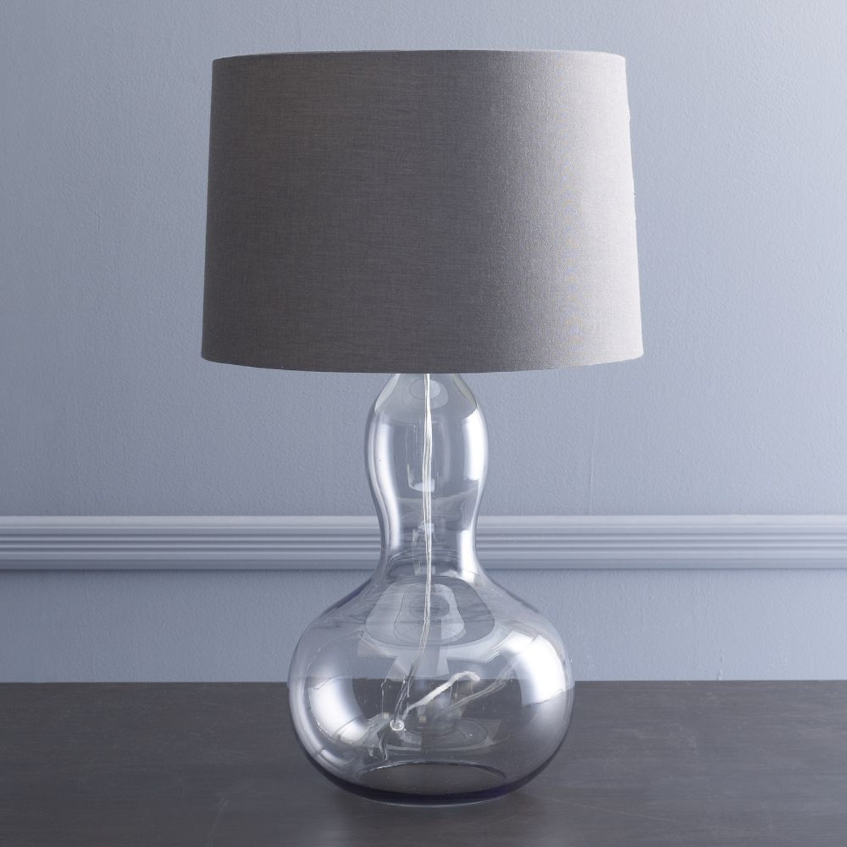Perfect High End Designer Table Lamps Top 50 Modern Table Lamps For Living Room  Ideas Home Decor Uk