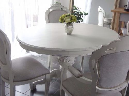 Full Size Of Coffee Tables Beautiful Awesome Shabby Chic Table Things You Won T