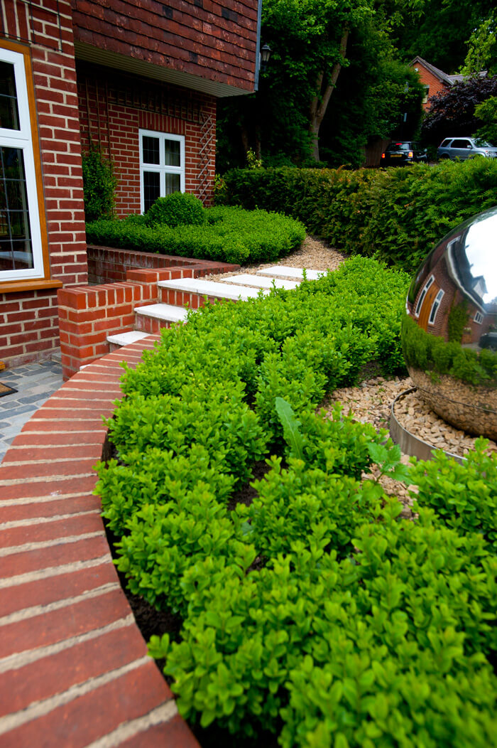 50 Best Front Garden Design Ideas In Uk Home Decor Ideas Uk