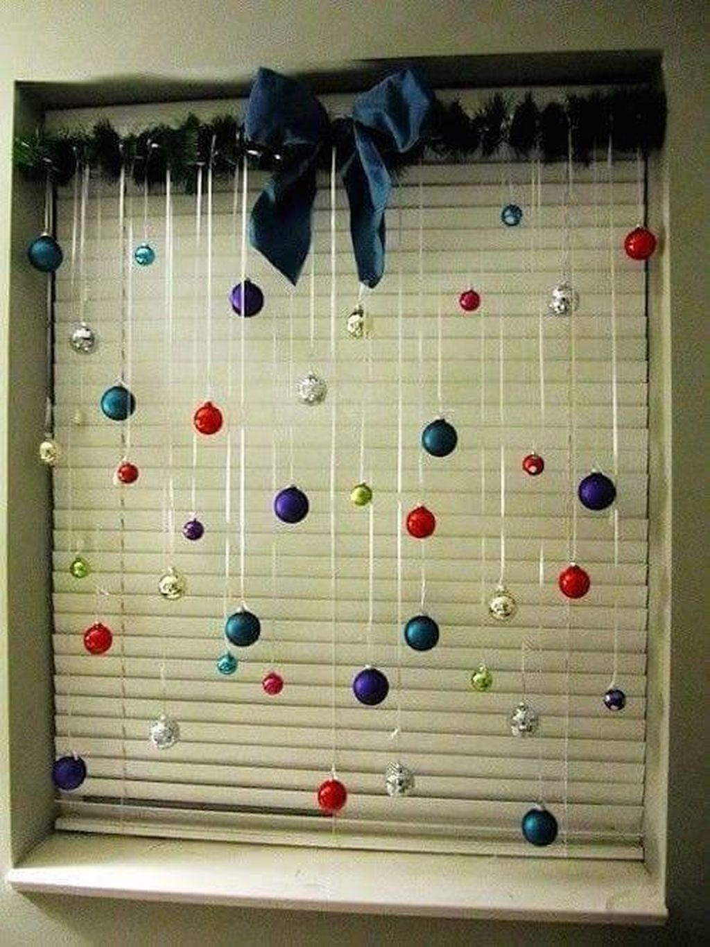 34 Easy Diy Office Christmas Decoration Ideas You Should Try Homedecorish,House Of The Rising Sun Piano Chords Pdf