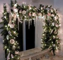 Inspiring Winter Bathroom Decor Ideas You Will Totally Love 15