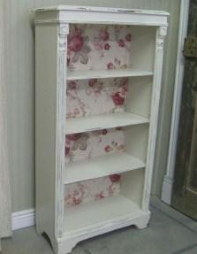 Adorable Modern Shabby Chic Home Decoratin Ideas 19