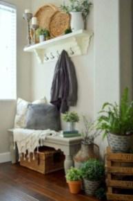 Adorable Modern Shabby Chic Home Decoratin Ideas 31