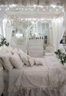 Adorable Modern Shabby Chic Home Decoratin Ideas 64
