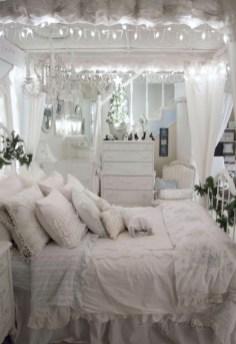 Adorable Modern Shabby Chic Home Decoratin Ideas 64