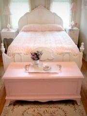 Adorable Modern Shabby Chic Home Decoratin Ideas 82
