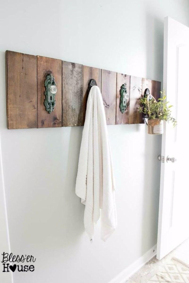 Adorable Modern Shabby Chic Home Decoratin Ideas 92