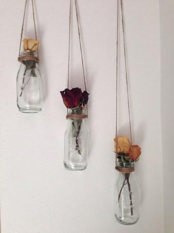 Adorable Modern Shabby Chic Home Decoratin Ideas 96