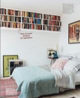 Brilliant Bookshelf Design Ideas For Small Space You Will Love 11