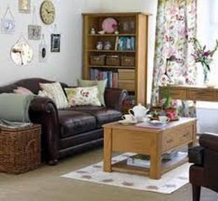 Brilliant Bookshelf Design Ideas For Small Space You Will Love 44