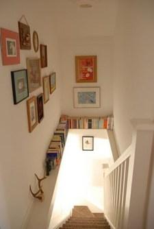 Brilliant Bookshelf Design Ideas For Small Space You Will Love 64