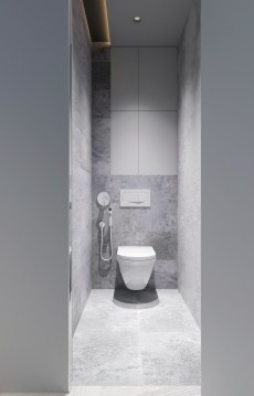 Cozy Scandinavian Interior Design Ideas For Your Apartment 06