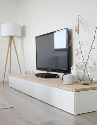 Cozy Scandinavian Interior Design Ideas For Your Apartment 09