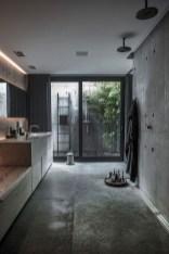Cozy Scandinavian Interior Design Ideas For Your Apartment 13
