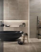 Cozy Scandinavian Interior Design Ideas For Your Apartment 27
