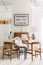 Cozy Scandinavian Interior Design Ideas For Your Apartment 28