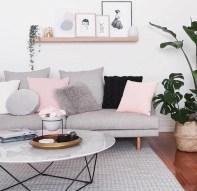 Cozy Scandinavian Interior Design Ideas For Your Apartment 34