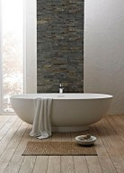 Cozy Scandinavian Interior Design Ideas For Your Apartment 35