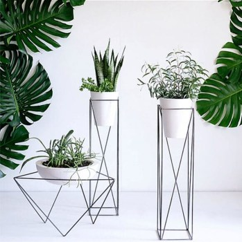 Cozy Scandinavian Interior Design Ideas For Your Apartment 41