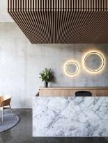 Cozy Scandinavian Interior Design Ideas For Your Apartment 50