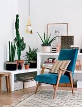 Cozy Scandinavian Interior Design Ideas For Your Apartment 54