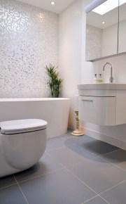 Cozy Scandinavian Interior Design Ideas For Your Apartment 63