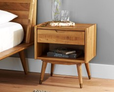 Cozy Scandinavian Interior Design Ideas For Your Apartment 67