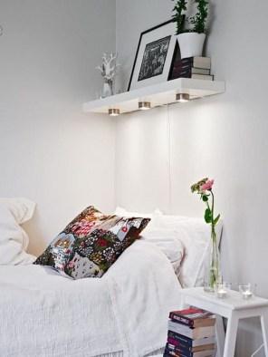 Cozy Scandinavian Interior Design Ideas For Your Apartment 70