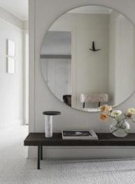 Cozy Scandinavian Interior Design Ideas For Your Apartment 72