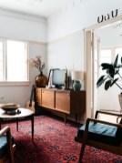 Cozy Scandinavian Interior Design Ideas For Your Apartment 74