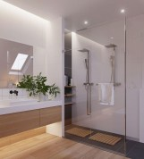 Cozy Scandinavian Interior Design Ideas For Your Apartment 75