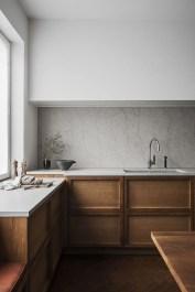Cozy Scandinavian Interior Design Ideas For Your Apartment 76