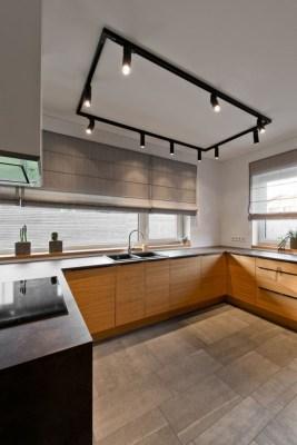 Cozy Scandinavian Interior Design Ideas For Your Apartment 77