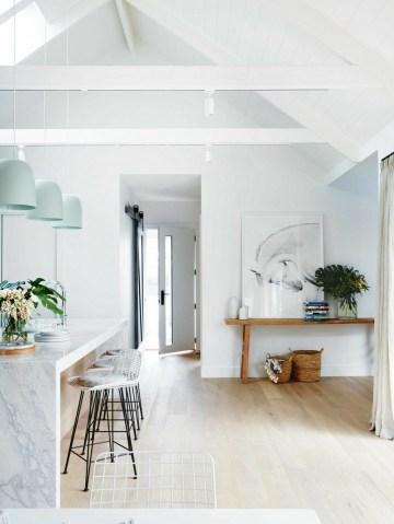 Cozy Scandinavian Interior Design Ideas For Your Apartment 81
